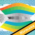 Nirmana Dwimatra