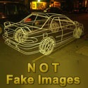 Real-Images-Like-Fakes