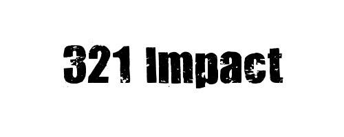 5-321-impact[4]