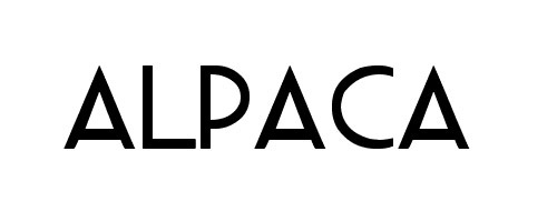 8-alpaca-grunge-font[4]