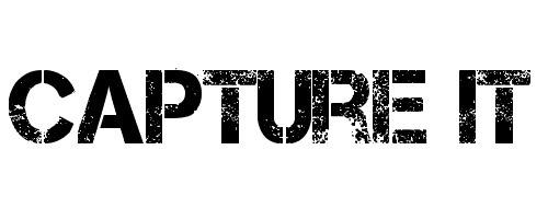 35-capture-font[4]