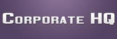 corporatehq