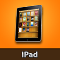 Top Ten Reasons to Buy iPad 2