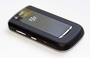 BlackBerry Bold 9650 : Specs | Price | Reviews | Test