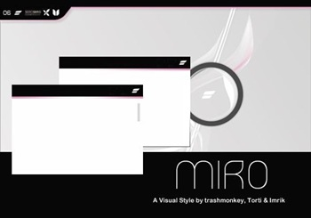 MIRO_VS_by_trashmonkey,windows style xp theme  download,visual styles,xp佈景主題vista教學下載