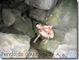 Setor Fonte de Aguas Vivas 087