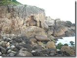 Zimba - Praia do Porto 013