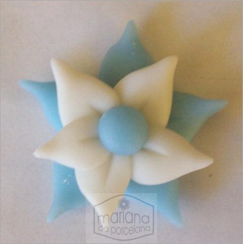 flor estrella [800x600]