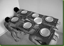 Human-Furniture-1
