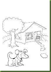 desenhos-divertidos-6