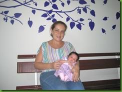 Maria Cecília 2010-04-27 002