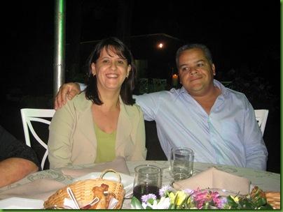 Casamento Janaína e Neto 2010-07-31 036