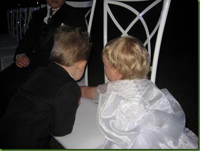 Casamento Janaína e Neto 2010-07-31 006