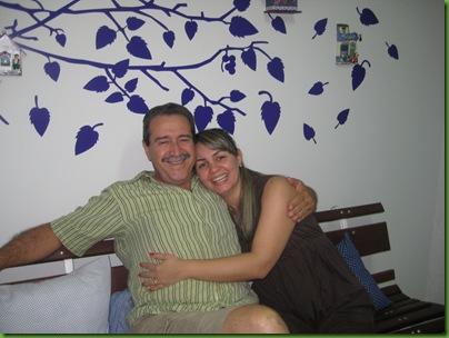 Aniversário do Zora 2010-09-04 009