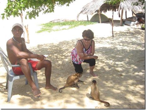10-Outubro -2010 - Maranhão 2010-10-25 049