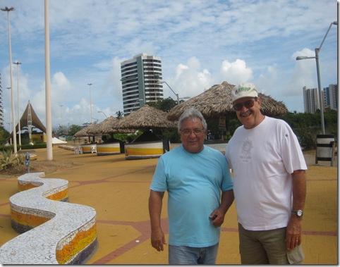 10-Outubro -2010 - Maranhão 2010-10-23 015