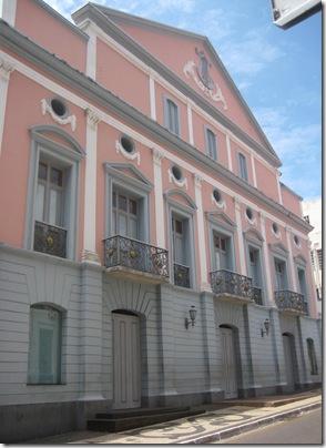 10-Outubro -2010 - Maranho 2010-10-23 063