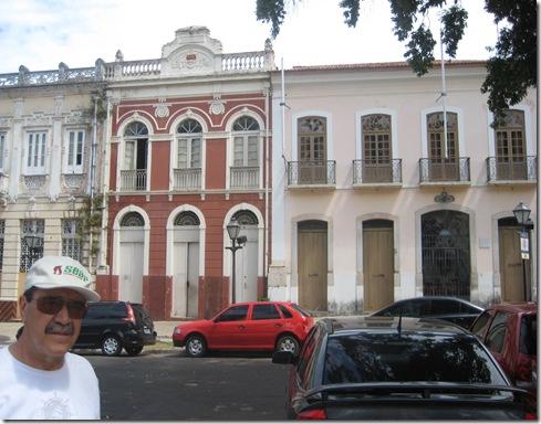 10-Outubro -2010 - Maranho 2010-10-23 039