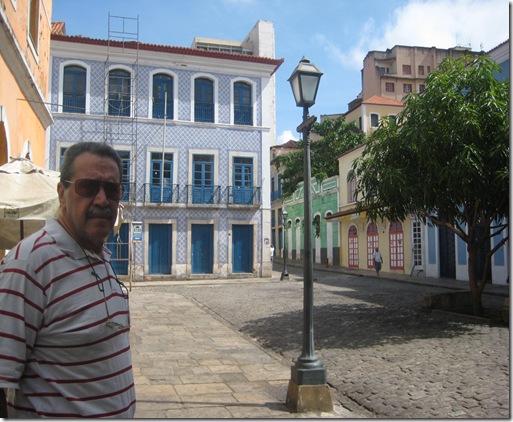 10-Outubro -2010 - Maranho 2010-10-26 001