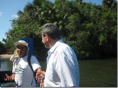 10-Outubro -2010 - Maranhão 2010-10-24 024