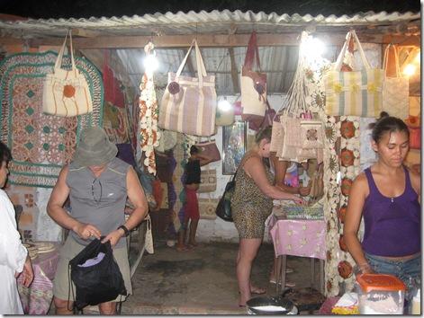 10-Outubro -2010 - Maranhão 2010-10-24 093