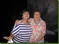 Anversario da Marly 2010-10-21 015