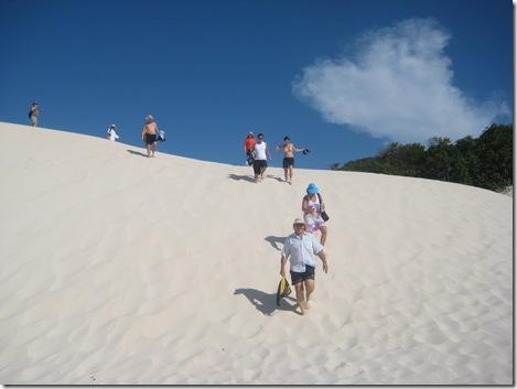 10-Outubro -2010 - Maranhão 2010-10-24 033