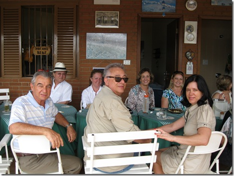 Níver Maurício --31-10-10 014