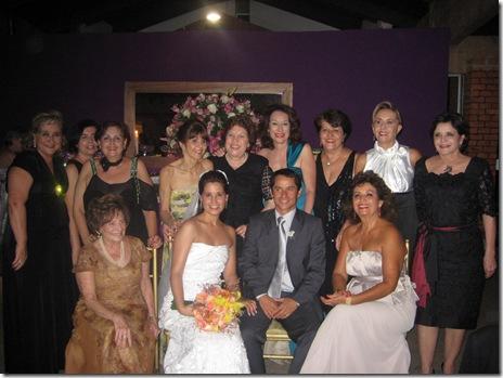 Casamento Ludi 2010-11-27 024