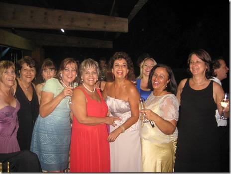 Casamento Ludi 2010-11-27 035