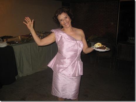Casamento Ludi 2010-11-27 031