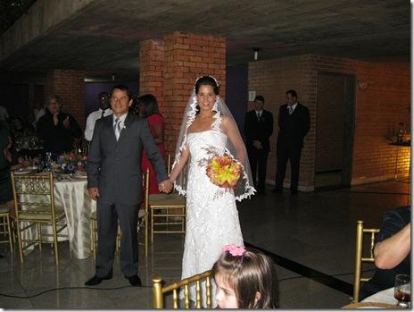 T--Cenas de um casamento 052