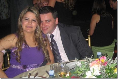 Casamento-Ludi-2010-11-27-033-3_thum