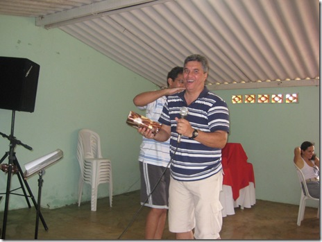 FestaFacic 2010-12-05 001 (39)