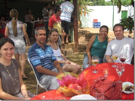 FestaFacic 2010-12-05 001 (16)