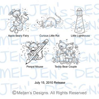 July-15-release