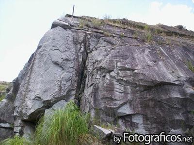 roca-gigante