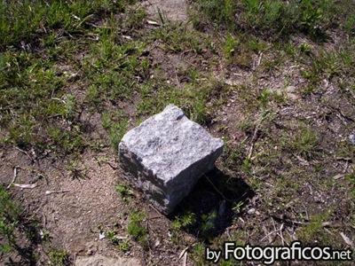 adoquines-piedra