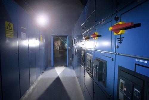 oficinas-wikileaks-7
