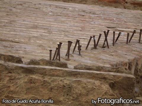 Templo Votivo de Maipú Chile