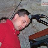 tartak_09042010_54.jpg