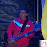 nashfest2010_23.jpg
