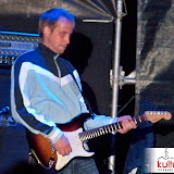 nashfest2010_24.jpg