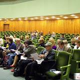 bookforum2010_d1_11.jpg