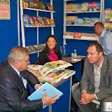 bookforum2010_d2_19.jpg