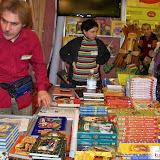 bookforum2010_d2_20.jpg