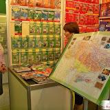 bookforum2010_d2_08.jpg
