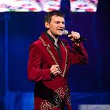 У Львівській Опері відбулась «Прем'єра» від Заліска