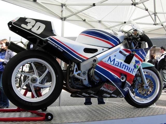 Honda RC 30 30-2-d598fe