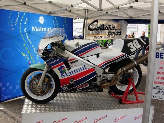 Honda RC 30 30-1-d598ee